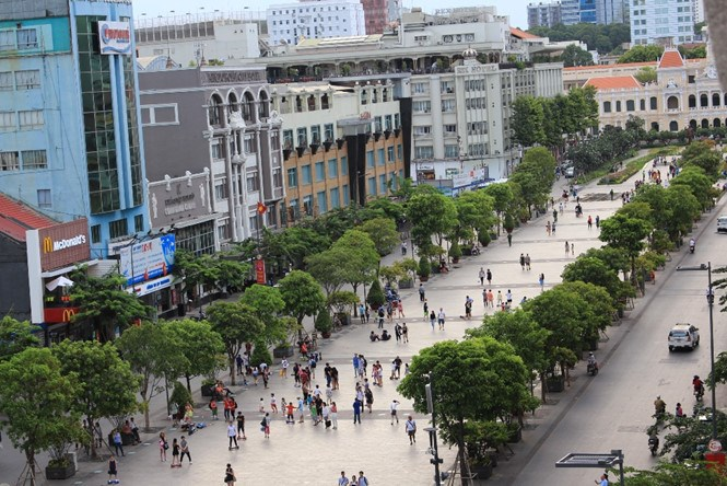 6 day quick view with Vietnam please tour (best deal)