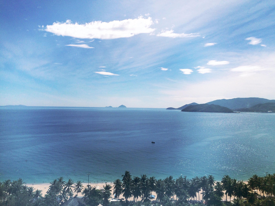 6-day Vietnam family vacation with Vietnam please tour