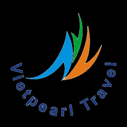 VIETPEARL TRAVEL – BRANCH IN SAI GON